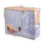 Одеяло из верблюжьей шерсти стеганое ТМ Ярослав
