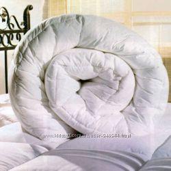 Стёганное одеяло силиконбязь ТМ Ярослав