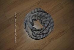 шарф в отл. сост