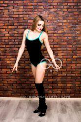 Форма для pole dance, фитнеса, танцев и спорта