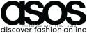 Собираю заказ на ASOS под 7 проц, БЕЗ веса и шипа