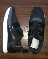 В наличии новая обувь от H&M Bershka