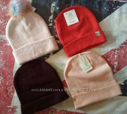 женская шапка H&M, Англия, большой выбор в наличии