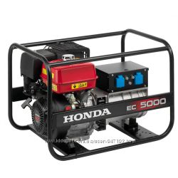 Аренда генераторов с доставкой-самая низкая цена