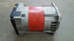 Альтернатор SINCRO 4 кВт 220 вольт для бензиновогодизельн генератора