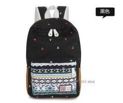 Городской рюкзак AWR8032, цвета в наличии