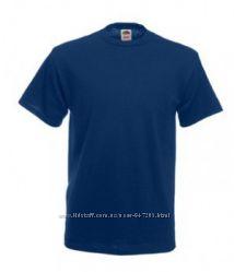 Мужские футболки 212, цвета в наличии, фото внутри