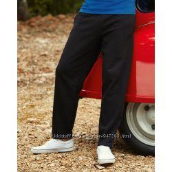 Мужские спортивные штаны 032, цвета в наличии, фото внутри