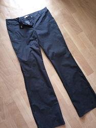 Удобные брюки штаны прямые брюки Orsay, р. М