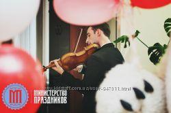 Выписка из роддома организация и оформление Одесса