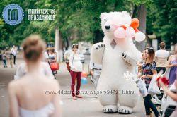 Организация выписки из роддома в Одессе