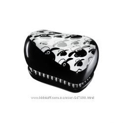 Расческа Tangle Teezer Compact Styler SHAUN THE SHEEP только Оригинал
