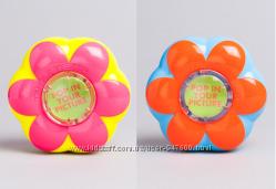Расческа Tangle Teezer Magic Flowerpot только Оригинал