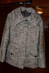 пальто Marks&Srenser