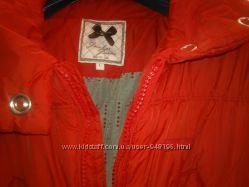 Пальто   Junker    женское