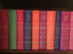 51 книга серії Бібліотека класики