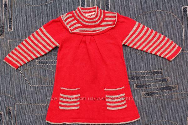 Продам платье-тунику