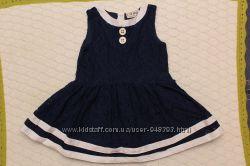 Продам нарядное кружевное платье Next