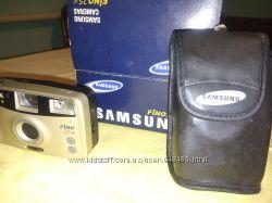 Фотоаппарат Samsung Fino 25s