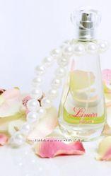 Lacoste  Pour Femme 60 ароматов на выбор