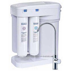 Автомат питьевой воды АКВАФОР Морион