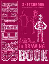 Скетчбук. Skethbook. Скетчбуки на английском языке