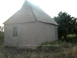 Продам Дом с участком возле Скадовска недалеко от моря