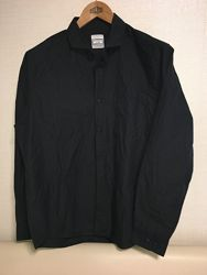 Рубашка мужская коттон Watsons