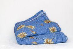 Одеяла от украинских производителей ТЕП, Homefort. Актуальные низкие цены