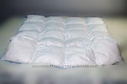 Одеяла по ценам производителей Украины. Прямые поставки Вам домой