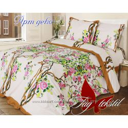 Постельное белье, одеяла. Цена производителей, актуальная цена