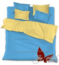Постельное белье, постельные принадлежности на разный бюджет