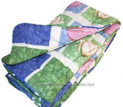 Одеяла ТЕП, Homefort - шерсть, бамбук, холлофайбер, пух. Актуальные цены