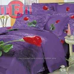Постельное белье, одеяла-ТЕП, Homefort. Цена производителей, актуальная цена