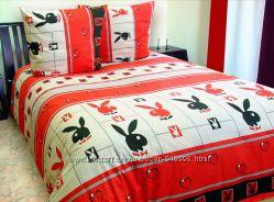 Постельное белье и постельные принадлежности - ТЕП, Криспол, TAG