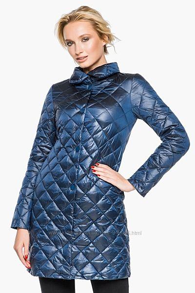 Braggart Angel&acutes Fluff куртка женская демисезонная 4 цвета