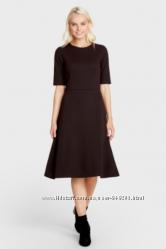 Платье из меланжевого полотна Оstin