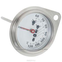 Термометр для мяса Tescoma GRADIUS