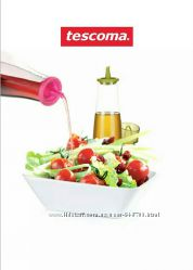 Емкость для маслауксуса Tescoma Vitamino 250 и 500 мл