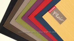 Салфетка сервировочная Tescoma Flair 4532см