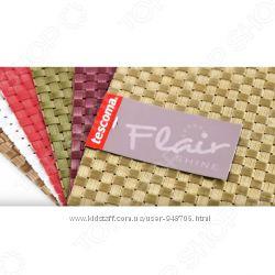 Салфетки сервировочные Tescoma Flair Shine все цвета в наличии