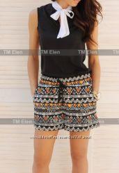 Одежда TM Elen СП