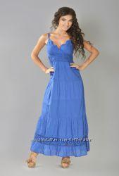СП Индиано-качественной женской одежды из натуральных материалов