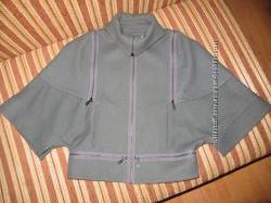 Пальто фирмы BGN