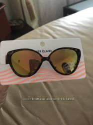 Солнцезащитные очки детские river Island девочке