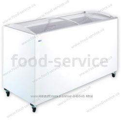 Ларь морозильный UGUR UDD 400 SCEB