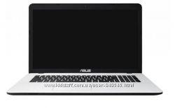Крутой и удобный Ноутбук Asus