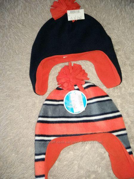 шапки  CHILDRENSPLACE 2т-3т