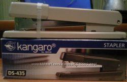 Степлер Kangaro DS-435