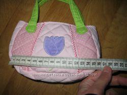 сумка сумочка для питомца зверюшки Aurora